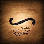 Loophole by Greendjohn