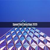 Speed Test Selection 2020 by Fracasso