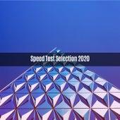 Speed Test Selection 2020 de Fracasso