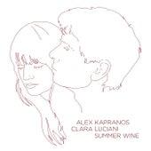 Summer Wine de Alex Kapranos
