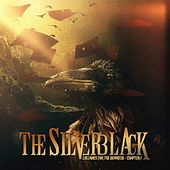 Lullabies for the Departed (Chapter I) by The Silverblack