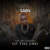 The Beginning of the End de Saen