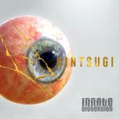 Kintsugi by Innate Dissension