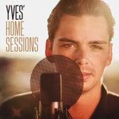 Yves' Home Sessions de Yves Berendse