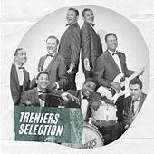 Treniers Selection fra The Treniers