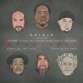 Murderous (Remix) von Origin