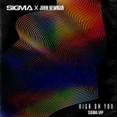 High On You (Sigma VIP) by Sigma