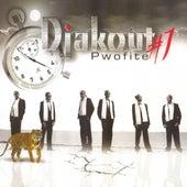 Pwofite by Djakout