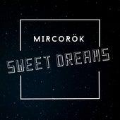 Sweet Dreams (Cover) von MircoRök