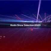 Radio Show Selection 2020 de Fazzari