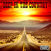 Deep In The Country by Ray Charles