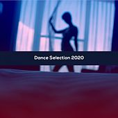 Dance Selection 2020 de Fornara