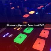Alternativ Hip Hop Selection 2020 de Serighelli
