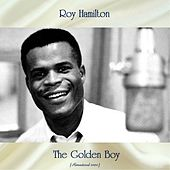 The Golden Boy (Remastered 2020) by Roy Hamilton