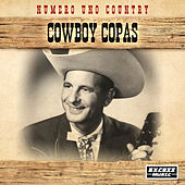 Numero Uno Country by cowboy copas