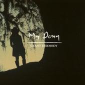 My Dony by Grant Dermody