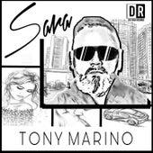 Sara de Tony Marino