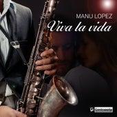 Viva La Vida fra Manu Lopez
