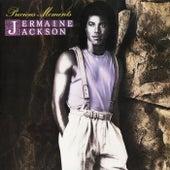 Precious Moments de Jermaine Jackson