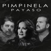 Payaso de Pimpinela