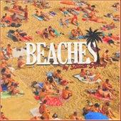 Beaches di Black Honey
