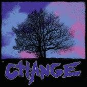 Still de Change