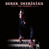 The Phoenix by Derek Sherinian