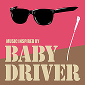 Music Inspired by Baby Driver de Various Artists