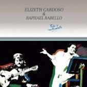 Todo o Sentimento von Elizeth Cardoso