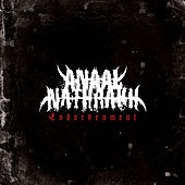 The Age of Starlight Ends von Anaal Nathrakh