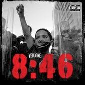 8:46 von Vellione