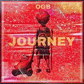 Journey de OGB