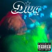 Diva, Vol. 2 de Reese LAFLARE