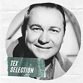 Tex Selection von Tex Ritter