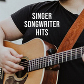 Singer Songwriter Hits fra Various Artists