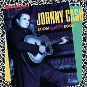 Boom Chicka Boom von Johnny Cash