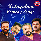Malayalam Comedy Songs by Various Artists