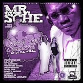 Supastar (illwillz Simmered And Sliced Rmx) by Mr. Sche