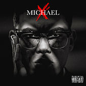 Michael X by Myke Towers