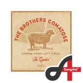 No Quarter (SongAid) von The Brothers Comatose