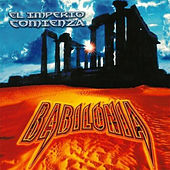 Babilonia: El Imperio Comienza von Various Artists