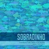 Sobradinho (ao Vivo) de Guttemberg Guarabyra