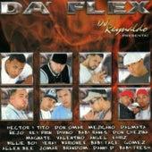 Da' Flex fra Various Artists