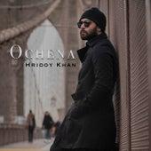 Ochena de Hridoy Khan