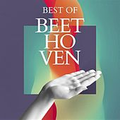 Best of Beethoven de Various Artists