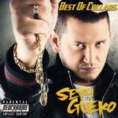 Best Of Collabs de Seth Gueko