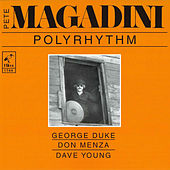 Polyrhythm de Pete Magadini