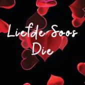 Liefde Soos Die de Various Artists