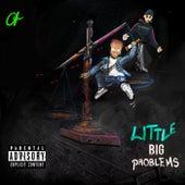 Little Big Problems by Skeeniboi