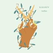 Talho by Kalouv
